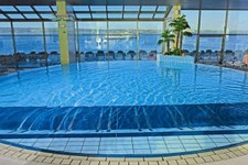 Hotel Histrion - Swimming pool 1.jpg
