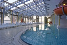 Hotel Histrion - Swimming pool 2.jpg