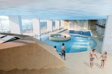 Hotel Histrion - Swimming pool 3.jpg